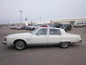 Denham Chrysler Lloydminster >> North battleford car dealership | westridgebuickgmc
